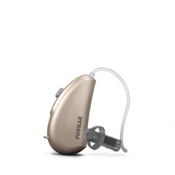 Слуховой аппарат Phonak Audeo Q70-312T