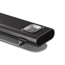 Выносной микрофон Widex COM-DEX Remote Mic