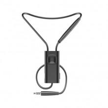Гарнитура Widex UNI-DEX hands-free для звонков