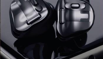 Слуховые аппараты как наушники