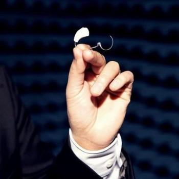 Привыкание к слуховому аппарату
