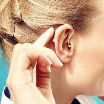 Стадии привыкания к слуховому аппарату, инструкция.