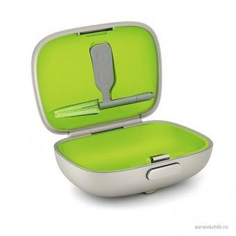 Phonak Bolero B90-M заушный слуховой аппарат