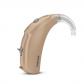 Phonak Naida V50 SP мощный заушной слуховой аппарат RIC