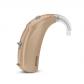 Phonak Naida V70 UP сверхмощный заушной слуховой аппарат