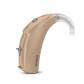 Phonak Sky V90-SP сверхмощный слуховой аппарат для детей