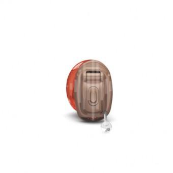 Слуховой аппарат Phonak Virto B90 10 NW O внутриканальный