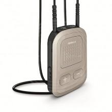Стример Phonak ComPilot II «3-в-1» дистанционного управления и голосовыми сообщениями