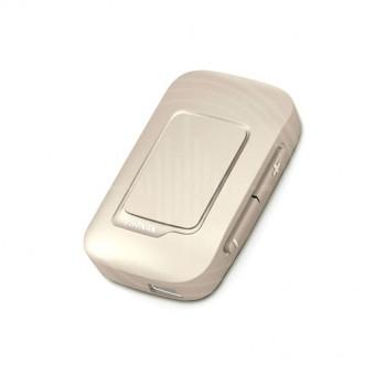 Phonak ComPilot Air II беспроводной стример с Bluetooth