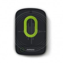 Phonak EasyCall II беспроводной стример с Bluetooth