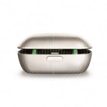 Зарядное устройство-кейс Phonak Charger Case