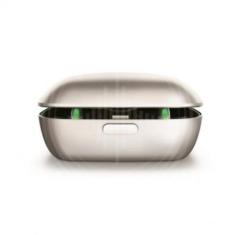 Phonak Charger Case зарядное устройство-кейс
