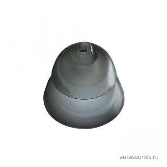 Вкладыши Phonak Power Smokey Dome закрытого типа 10 штук, размер L