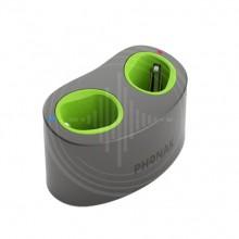 Мини-зарядное устройство Phonak Mini Charger