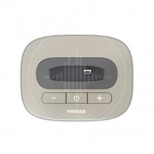 Базовая станция Phonak TVLink II для подключения к ТВ с Bluetooth