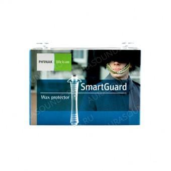 Phonak Smart Guard фильтры для слуховых аппаратов