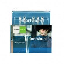 Фильтры Phonak Smart Guard для слуховых аппаратов