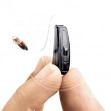 ReSound LiNX2 LS961-DRW заушной слуховой аппарат с ресивером