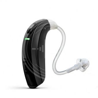Слуховой аппарат ReSound Up Smart UPS577-DLW для детей