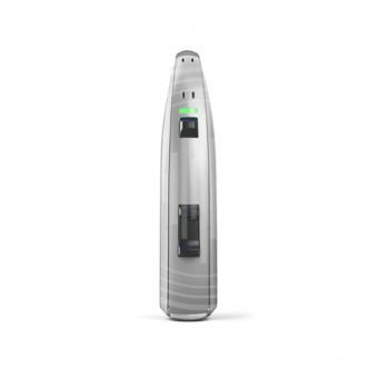 Слуховой аппарат ReSound Up Smart UPS598-DLW мощный, для детей