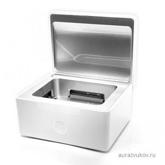 Сушильная камера Signia PerfectDry Lux для слуховых аппаратов