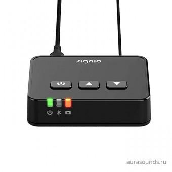 ТВ-передатчик Signia TV Transmitter