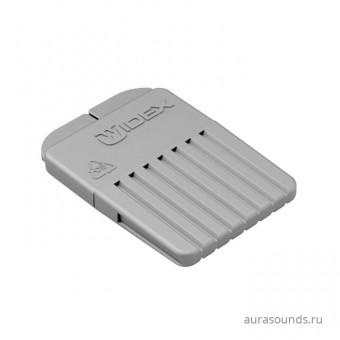 Защитные фильтры Widex CeruSTOP XL