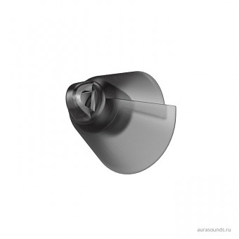 Вкладыши тюльпан Widex Easywear Instant Tulip , 10 штук, размер L