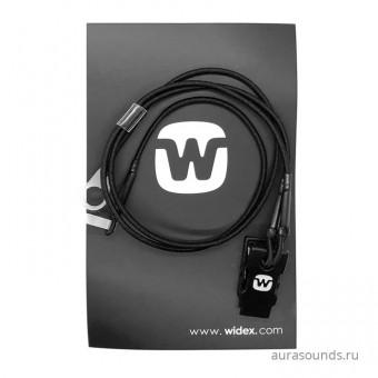 Клипса фиксатор для слуховых аппаратов Widex