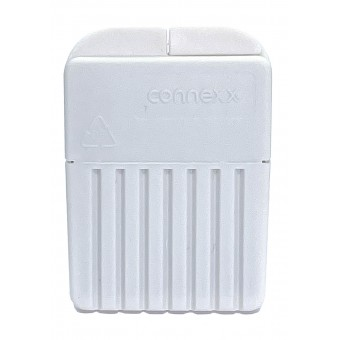Защитные фильтры Signia Connexx miniR Wax Guard